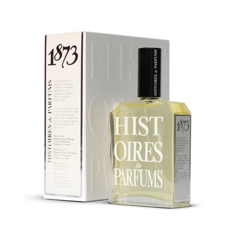 Купить 1873 Colette, Histoires de Parfums