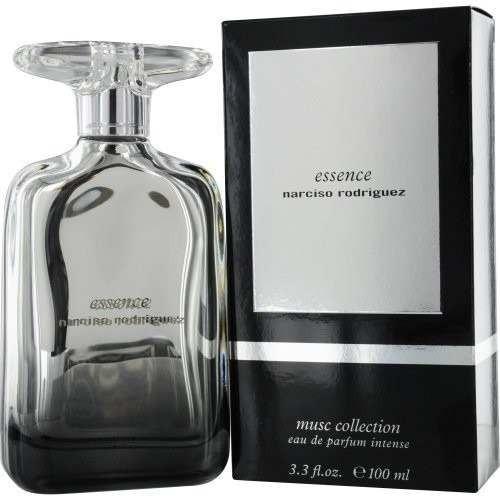Купить Essence Musc Eau de Parfum, Narciso Rodriguez