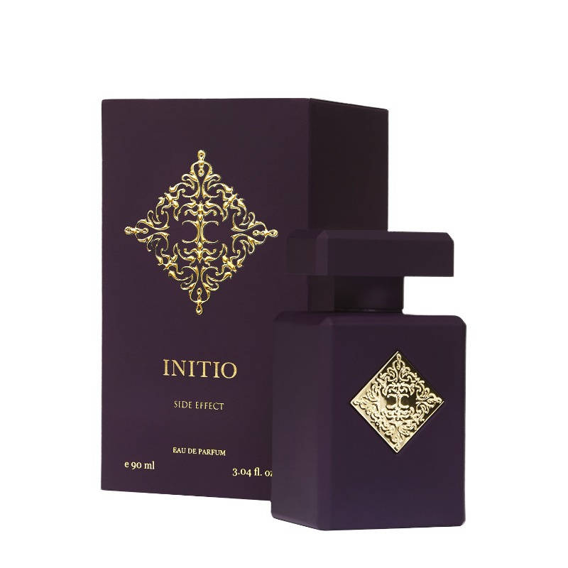 Купить Side Effect, Initio Parfums Prives