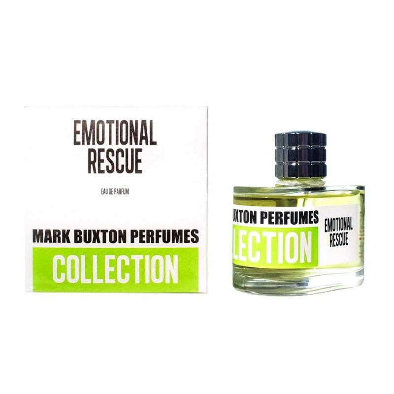 Купить Emotional Rescue (drop), Mark Buxton
