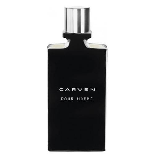 Купить Carven Pour Homme