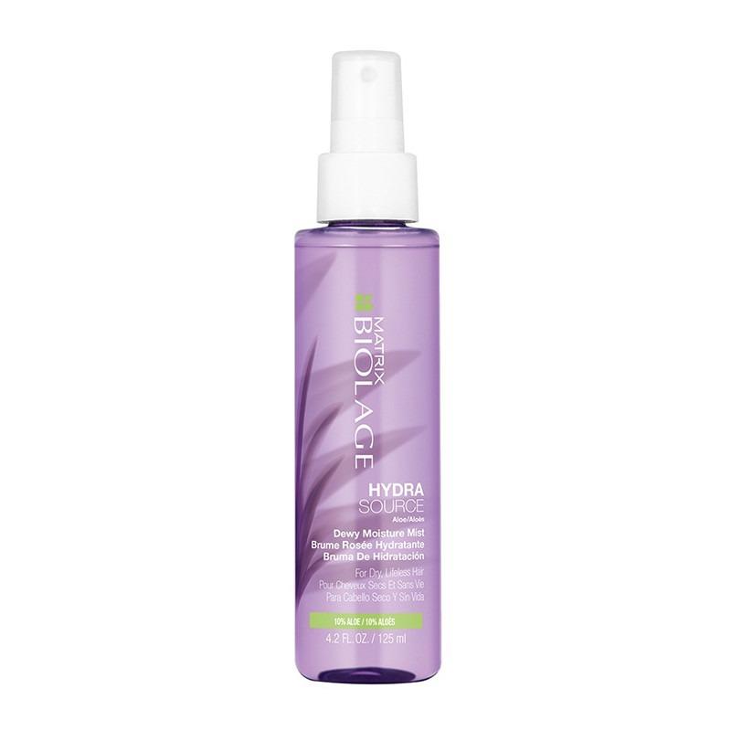 Спрей для волос Biolage HydraSource фото