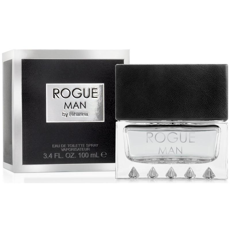 Купить Rogue Man, Rihanna