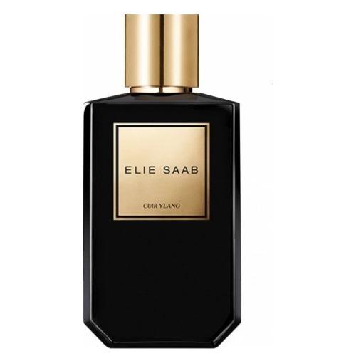 Купить Cuir Ylang, Elie Saab