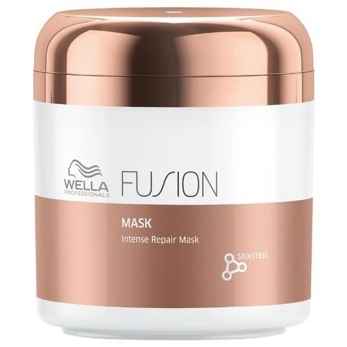 Маска для волос, Fusion, Wella  - Купить
