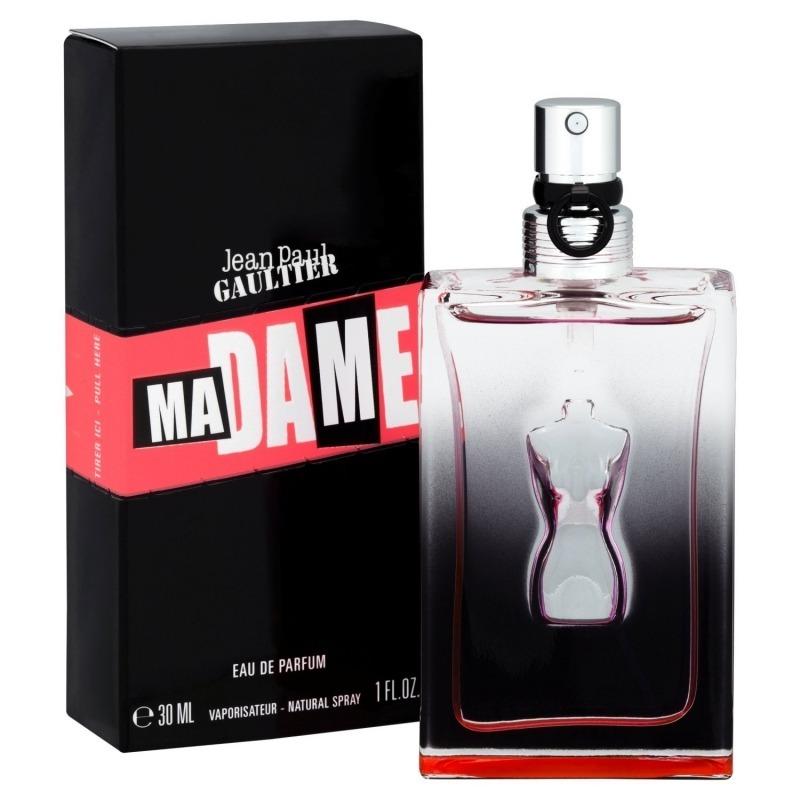 Купить Ma Dame Eau de Parfum, Jean Paul Gaultier