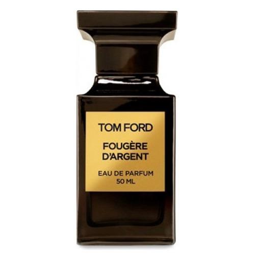 Fougere d'Argent, Tom Ford  - Купить