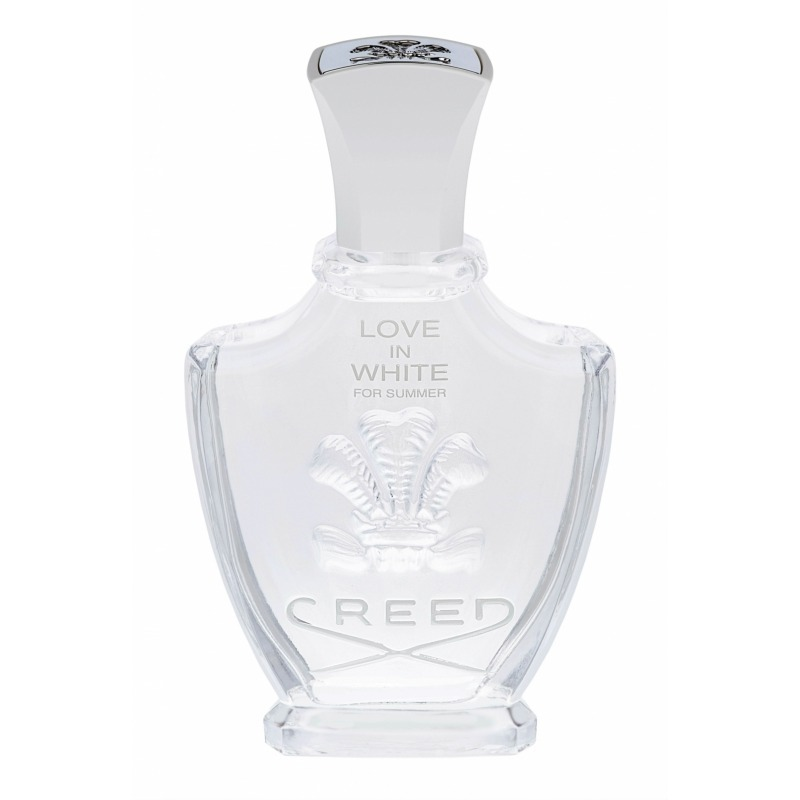 Купить Love in White for Summer, Creed