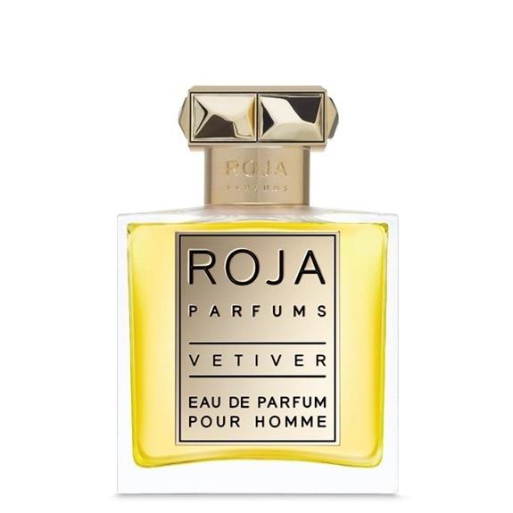 Купить Vetiver Pour Homme, Roja Parfums