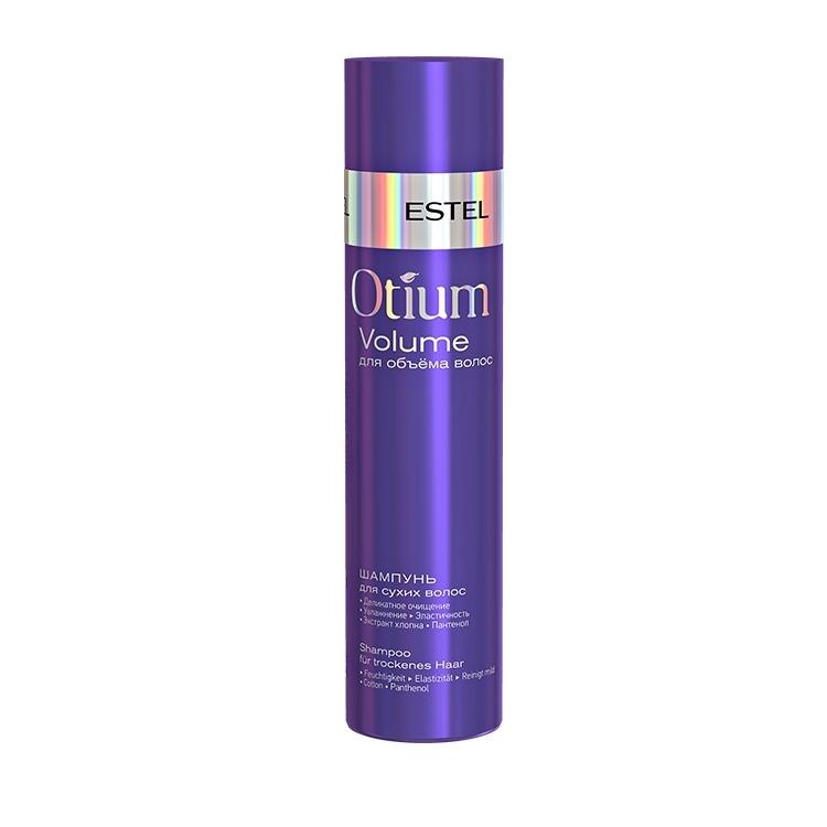 Шампунь, Otium Volume, Estel  - Купить