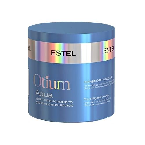 Маска для волос, Otium Aqua, Estel  - Купить