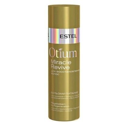 Купить Бальзам для волос, Otium Miracle Revive, Estel
