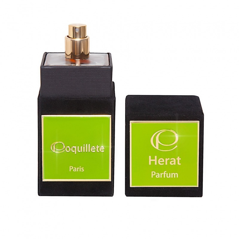 Купить Herat, Coquillete