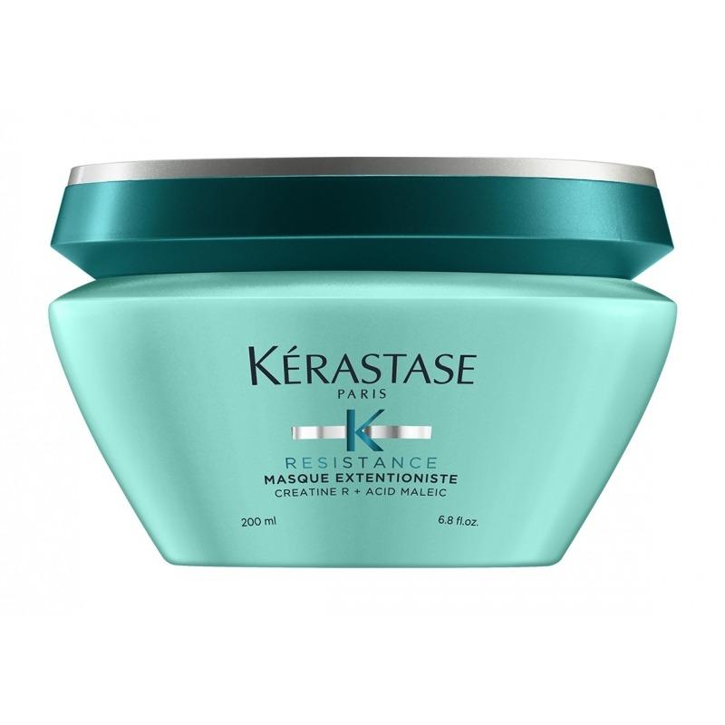 Купить Маска для волос, Resistance Extentioniste Masque, Kerastase
