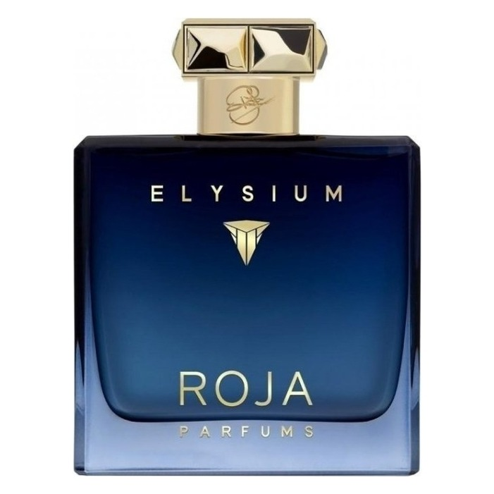 Купить Elysium Pour Homme Parfum Cologne, Roja Parfums