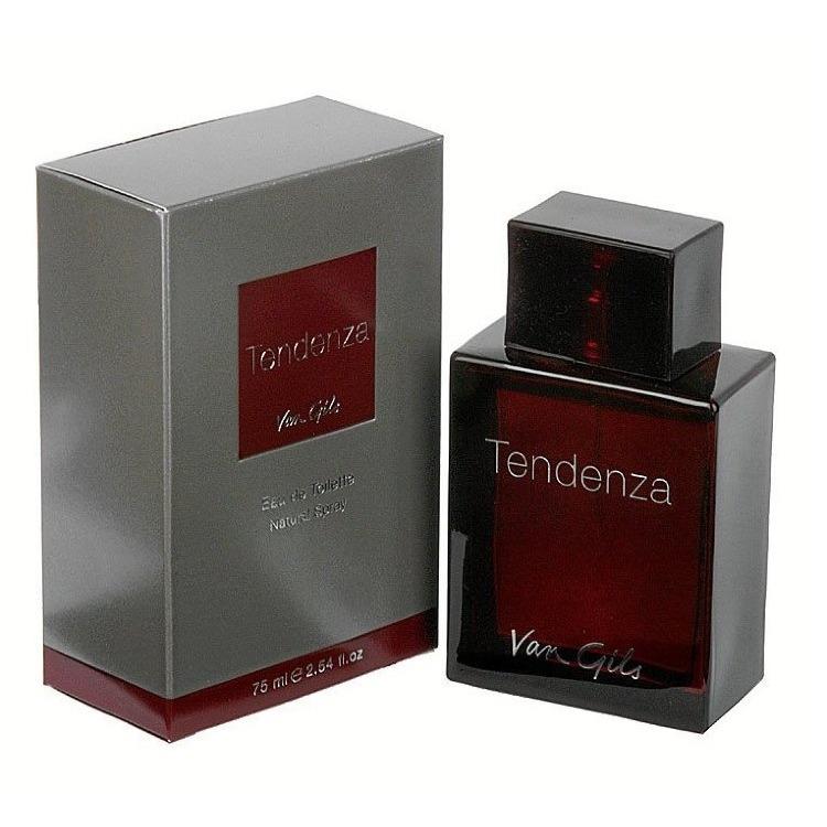 Купить Tendenza, Van Gils