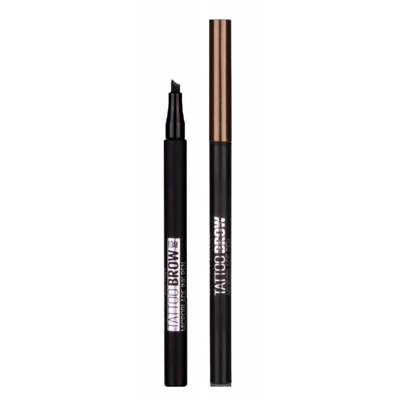 Brow Tattoo Microblade Ink Pen