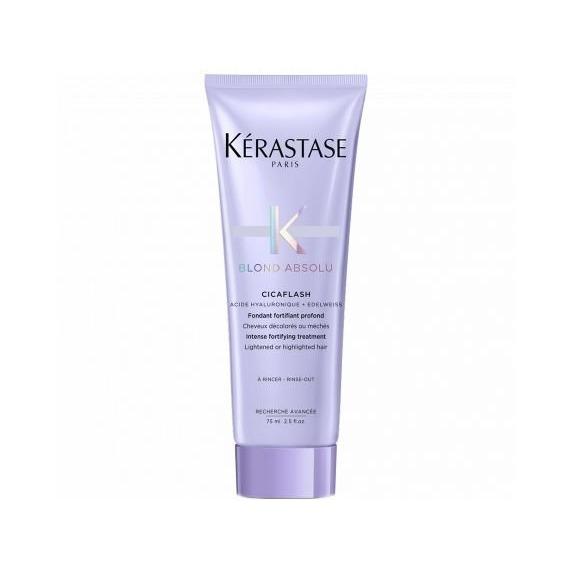 Купить Молочко для волос, Blond Absolu Cicaflash, Kerastase