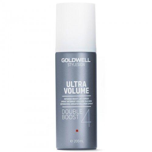Спрей для волос, Double Boost, Goldwell  - Купить