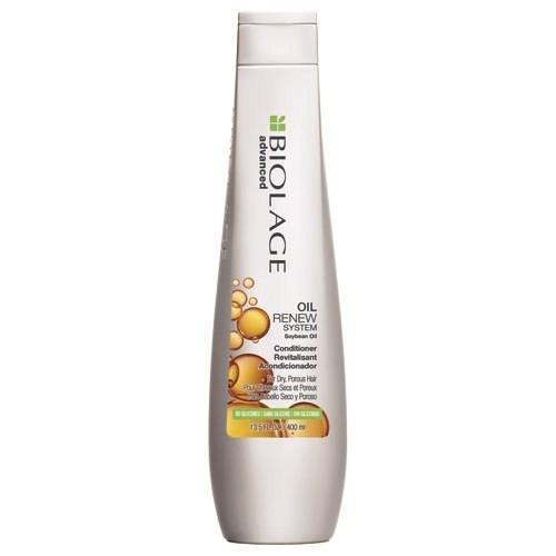 Кондиционер для волос Biolage Oil Renew фото