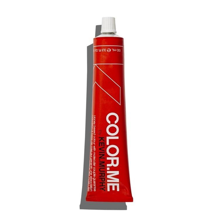 Краска для волос, Color.me, Kevin Murphy  - Купить