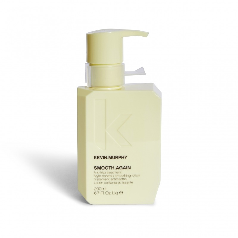 Kevin Murphy Smooth.Again Kevin Murphy