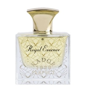 Купить Kador 1929 Perfect, Noran Perfumes