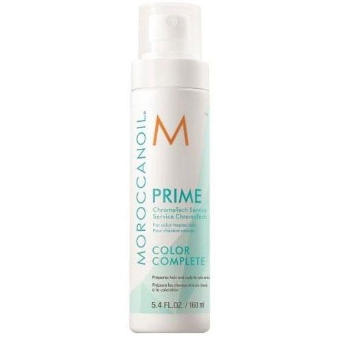 Спрей для волос, ChromaTech Prime, Moroccanoil  - Купить