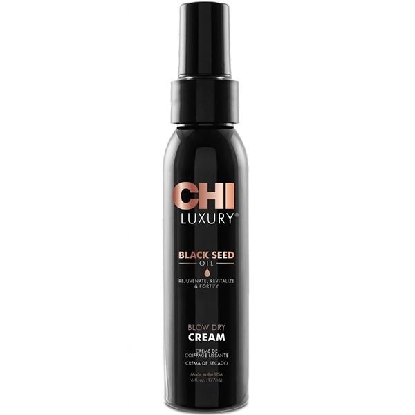 Крем для волос, Luxury, CHI  - Купить