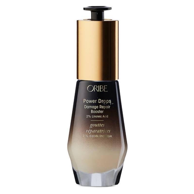 Купить Сыворотка для волос, «Роскошь золота», Oribe