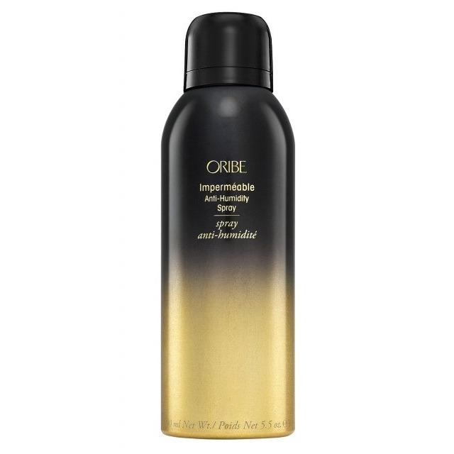 Купить Спрей для волос, «Лак-защита», Oribe
