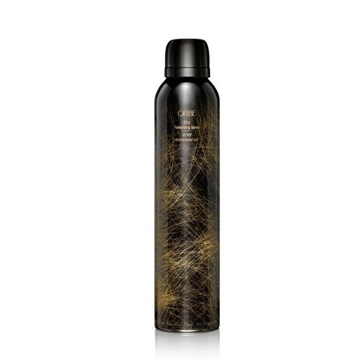Спрей для волос, «Лак-текстура», Oribe  - Купить