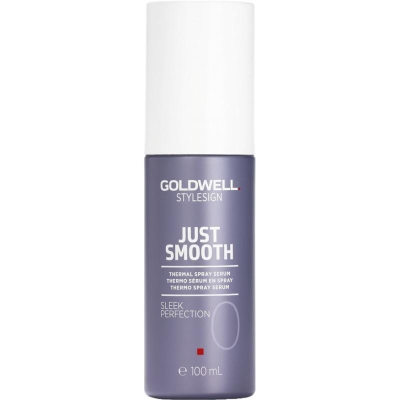 Купить Спрей для волос, Just Smooth Sleek Perfection, Goldwell