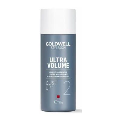 Пудра для волос, Ultra Volume Dust Up, Goldwell  - Купить