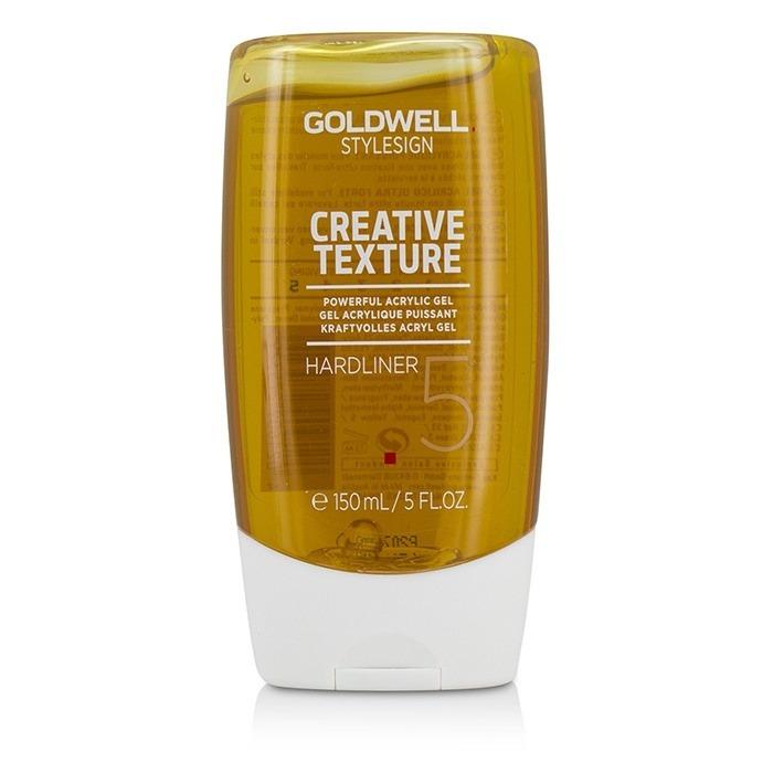 Гель для волос, Creative Texture Hardliner, Goldwell  - Купить