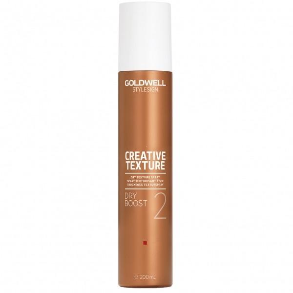 Купить Спрей для волос, Creative Texture Dry Boost, Goldwell