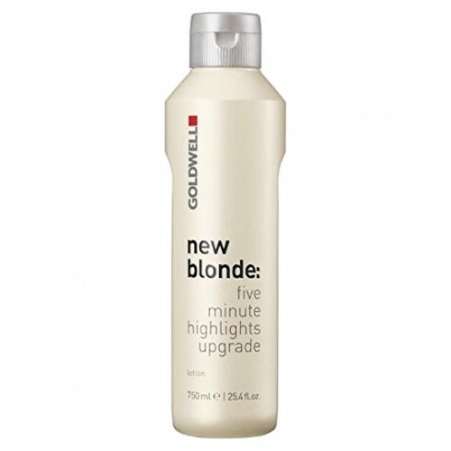 Купить Лосьон для волос, New Blonde, Goldwell