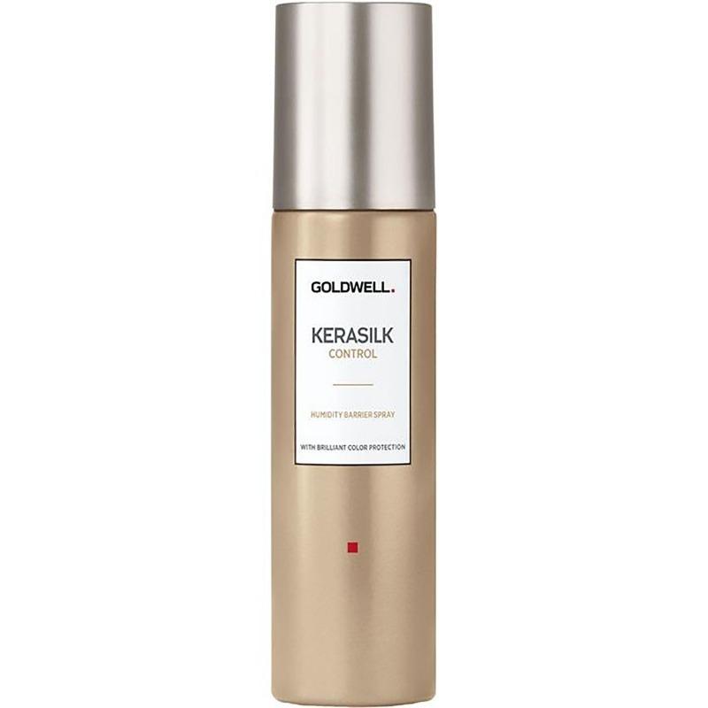 Купить Спрей для волос, Kerasilk Control, Goldwell