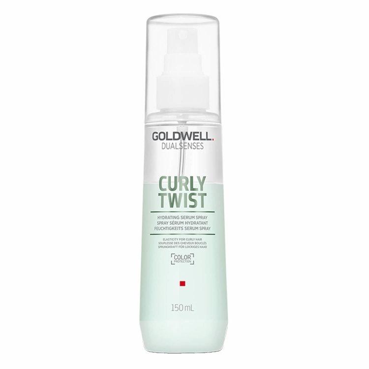 Купить Спрей для волос, Dualsenses Curly Twist, Goldwell