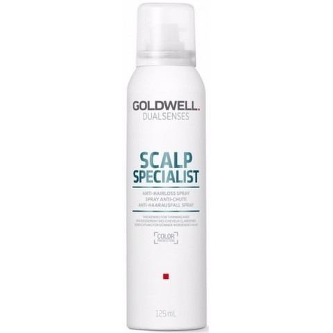 Купить Спрей для волос, Dualsenses Scalp Specialist, Goldwell