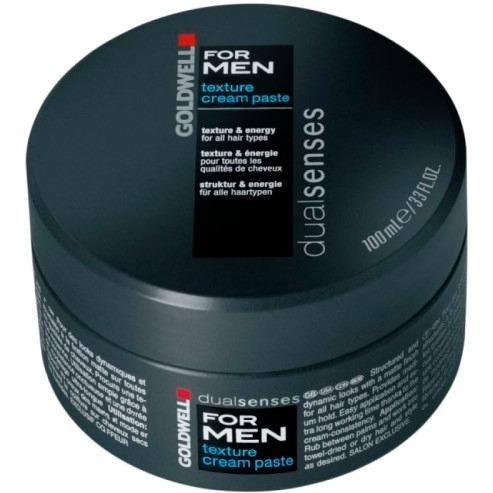 Купить Паста для волос, Dualsenses Men Styling, Goldwell