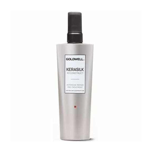 Флюид для волос Kerasilk Reconstruct фото
