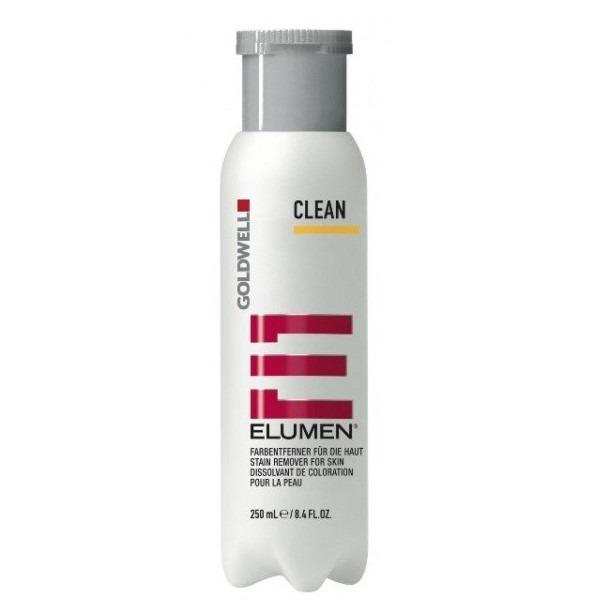 Купить Средство для удаления краски с кожи головы Elumen Clean, Goldwell