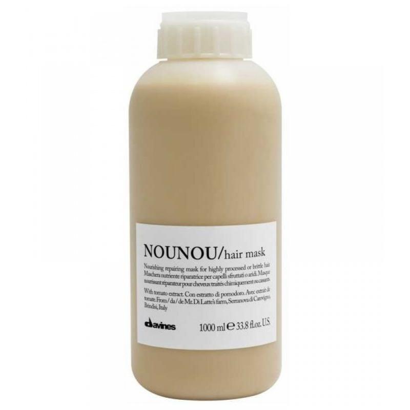 Маска для волос, NOUNOU, Davines  - Купить