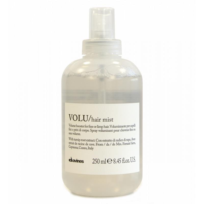 Спрей для волос, VOLU, Davines  - Купить