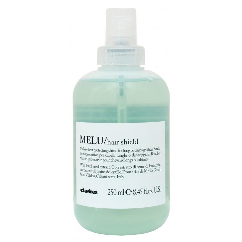 Спрей для волос, MELU, Davines  - Купить