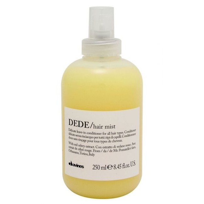 Спрей для волос, DEDE, Davines  - Купить