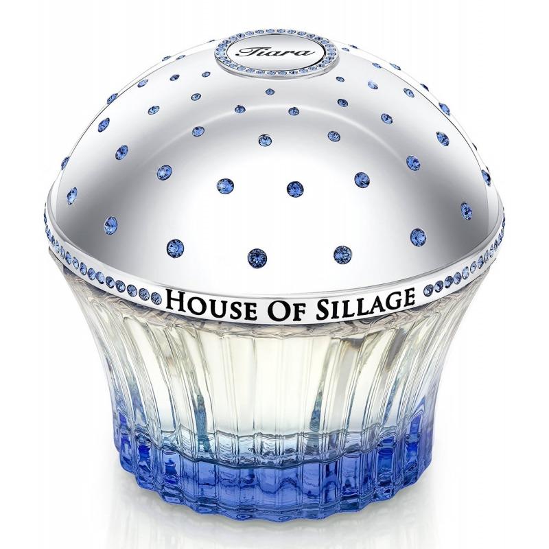 Купить Tiara, House Of Sillage