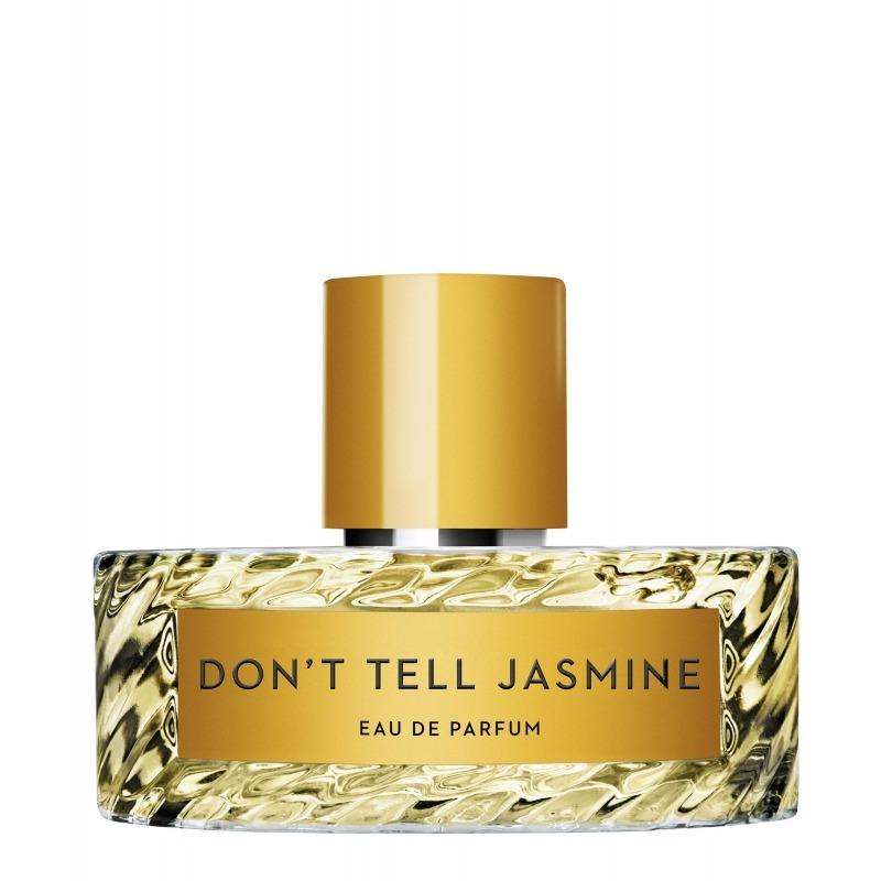 Купить Don't Tell Jasmine, Vilhelm Parfumerie