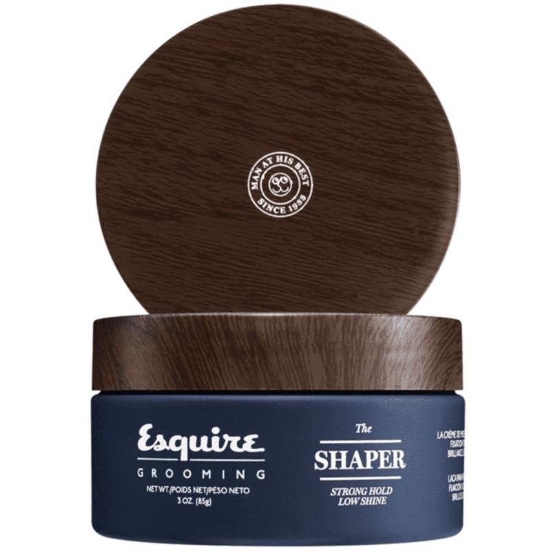 Купить Воск для волос, Esquire Shaper, CHI